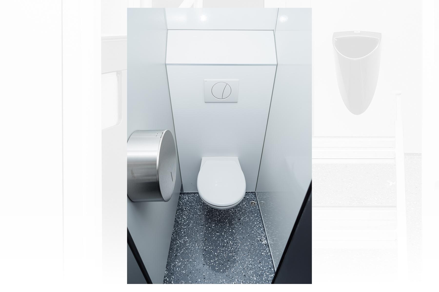 toilettenwagen globaliner 313 toilettenwagen globaliner interieur wc